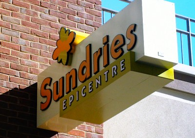 Epicentre_Sundries
