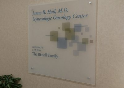 hall-gyno-plaque
