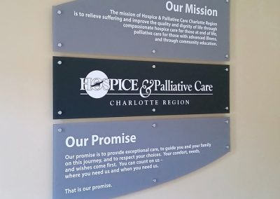 Hospice Mission