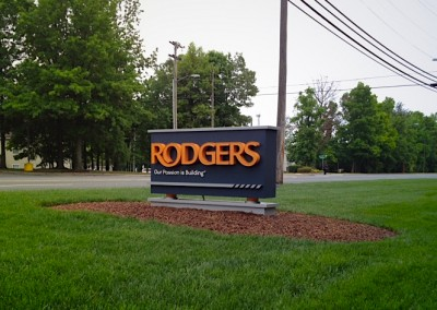 Rodgers_Builders