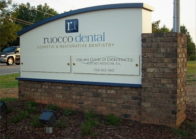 Ruocco Dental